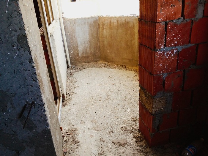 Mənzil satılır: 2 otaqlı, 92 kv. m., Xırdalan. Photo 5