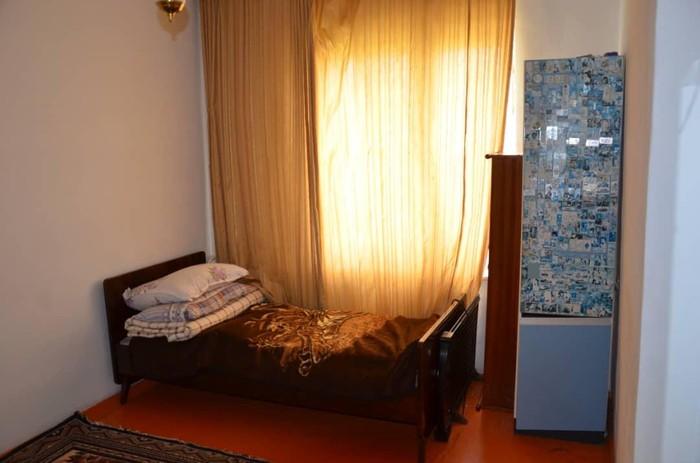 Продается квартира: 2 комнаты, кв. м., Бишкек. Photo 2