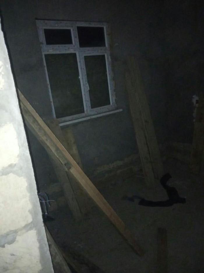 Satış Evlər vasitəçidən: 80 kv. m., 3 otaqlı. Photo 3