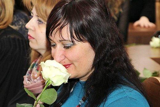 ЖЕНЩИНЫ - ВРАЧИ требуются в компанию ЗВЕЗДА  Условия: - в Бишкек