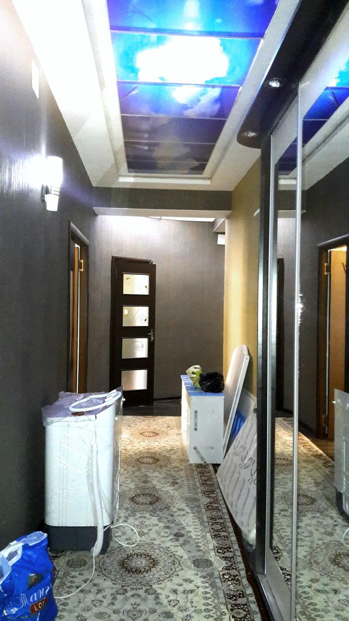 Продается квартира: 3 комнаты, 83 кв. м., Душанбе. Photo 1
