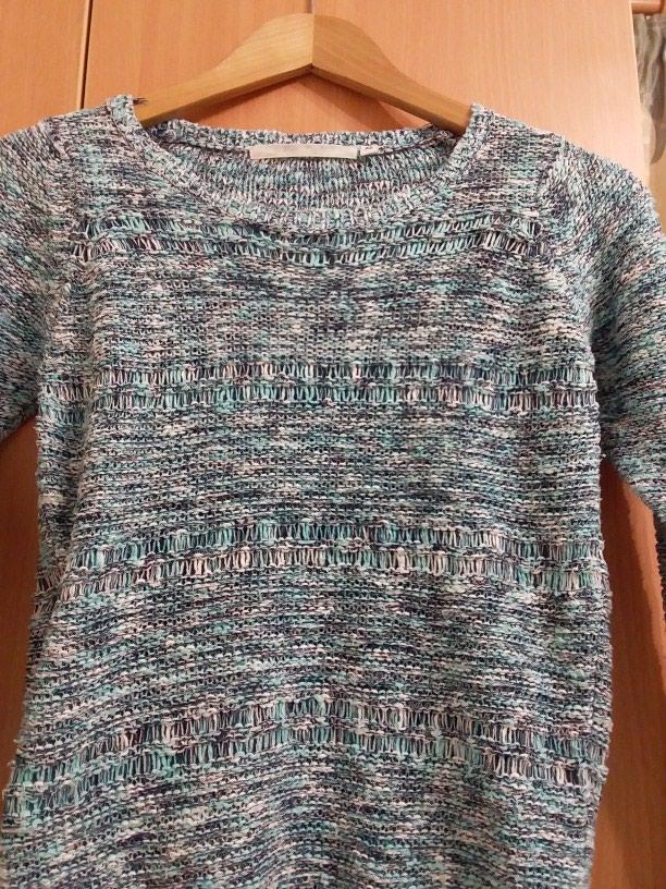 Продаю женский свитер в Бишкек a6b1548daa14d
