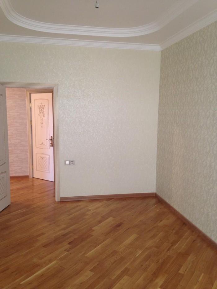 Mənzil satılır: kv. m., Bakı. Photo 4