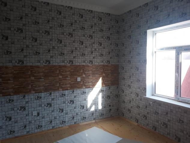 Satış Evlər vasitəçidən: 2 otaqlı. Photo 7