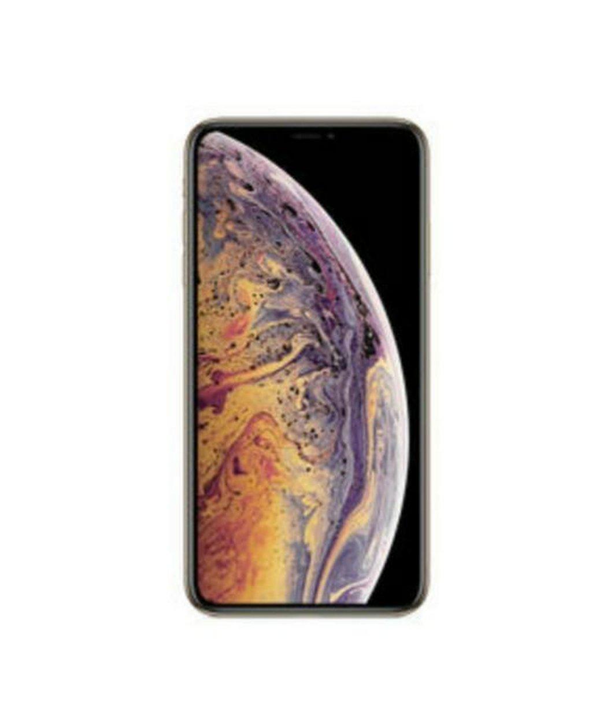 Продам Apple iPhone Xs Max 64 ГБ. БУ