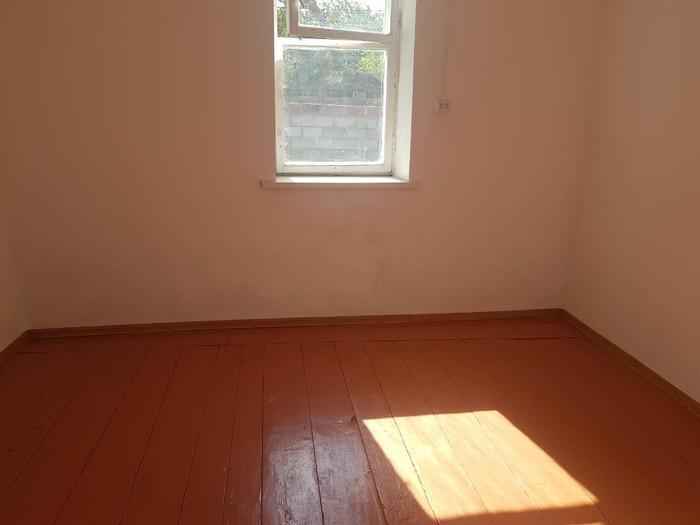 Продажа Дома от представителя хозяина (без комиссионных): 20 кв. м., 2 комнаты. Photo 3