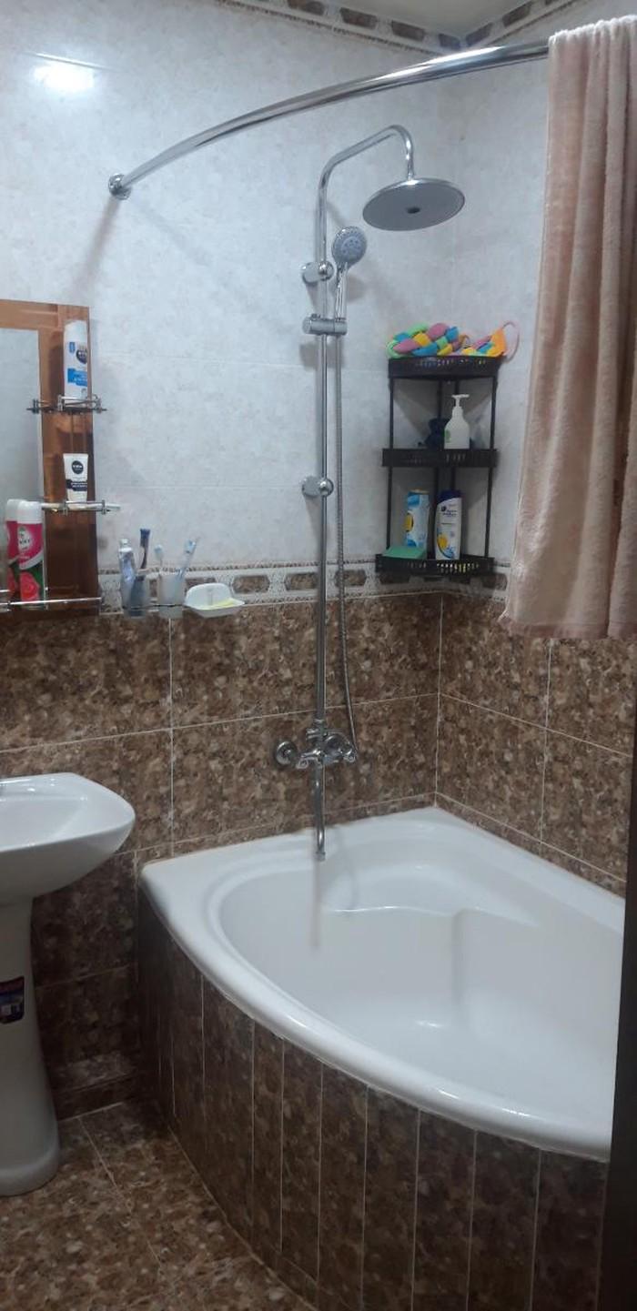 Продается квартира: 2 комнаты, 54 кв. м., Душанбе. Photo 7