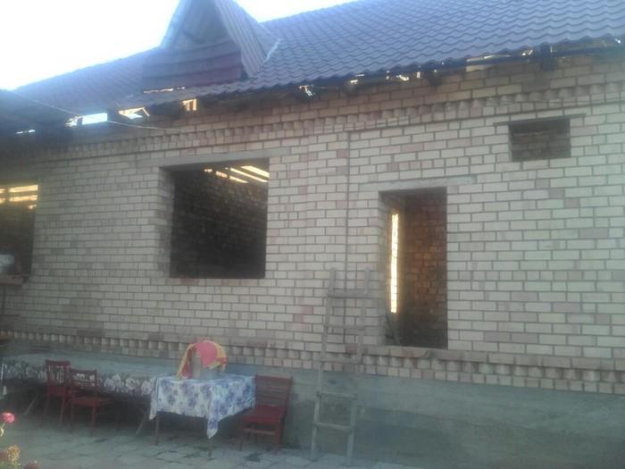 Продажа Дома от собственника: кв. м., 6 комнат. Photo 3