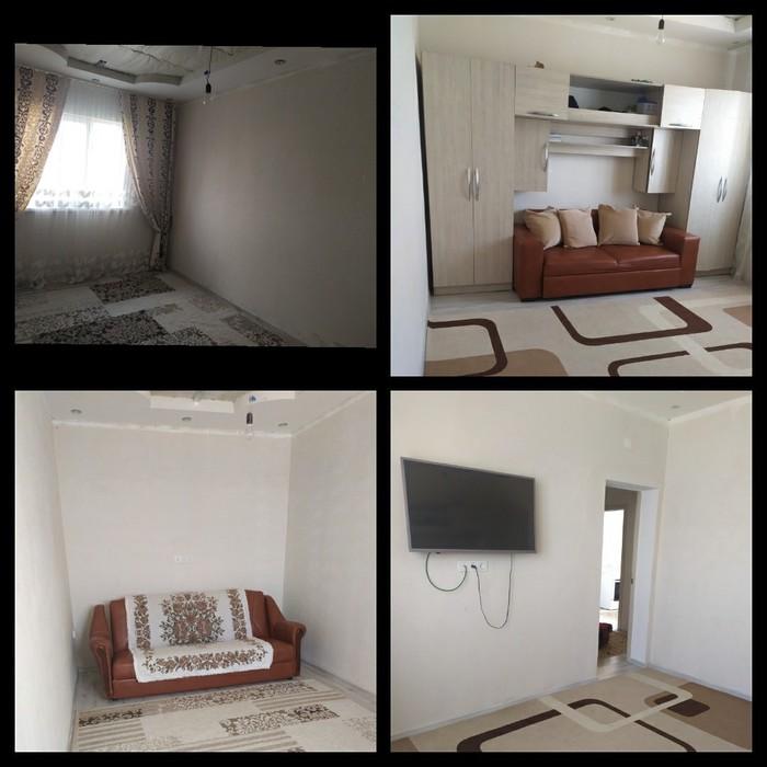 Продажа Дома от собственника: 112 кв. м., 5 комнат. Photo 0