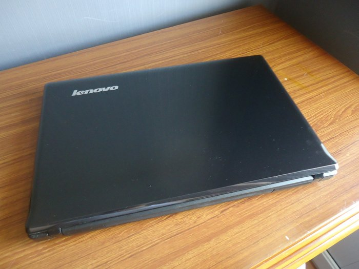 Lenovo G570(core i5+3 GB videokartla) noutbuk əla. Photo 3