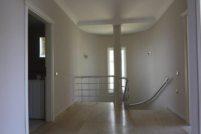 Продается квартира: кв. м., Бишкек. Photo 6