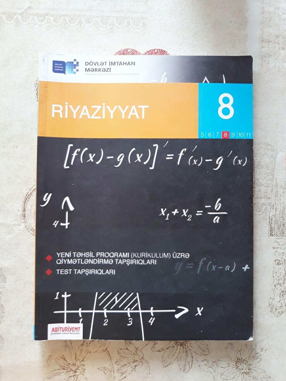 Təzədir: Təzədir