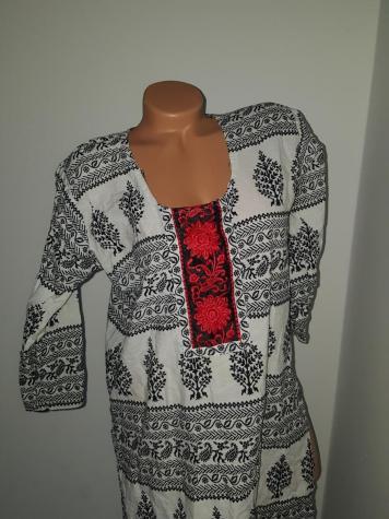 Ostala ženska odeća - Jagodina: Tunika iz Svajcarske