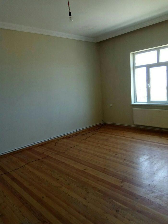 Satış Evlər : 140 kv. m., 4 otaqlı. Photo 5