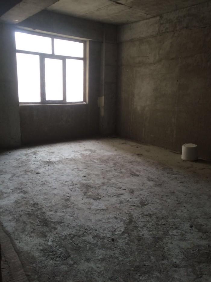Mənzil satılır: 3 otaqlı, 145 kv. m., Bakı. Photo 8
