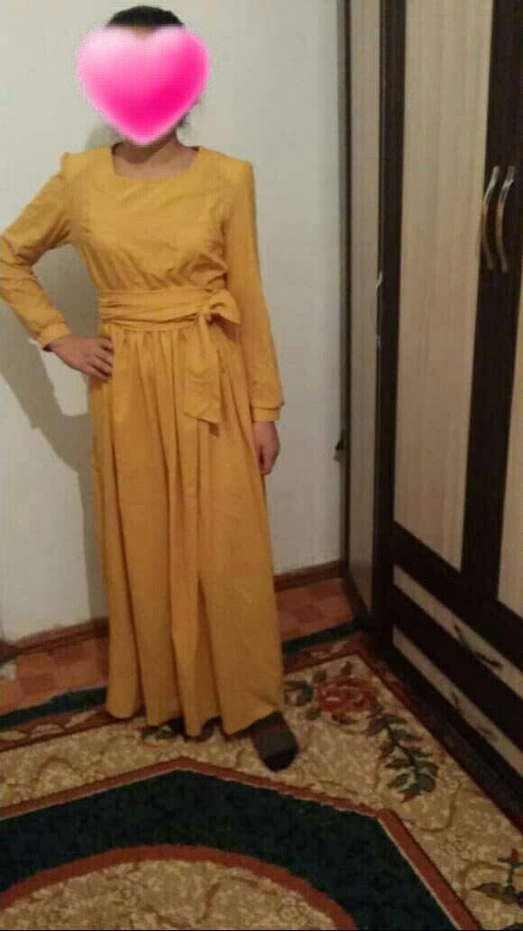 Женская одежда. Photo 1