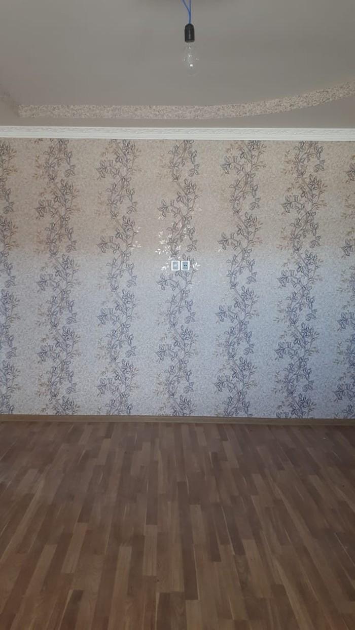 Satış Evlər : 80 kv. m., 3 otaqlı. Photo 2