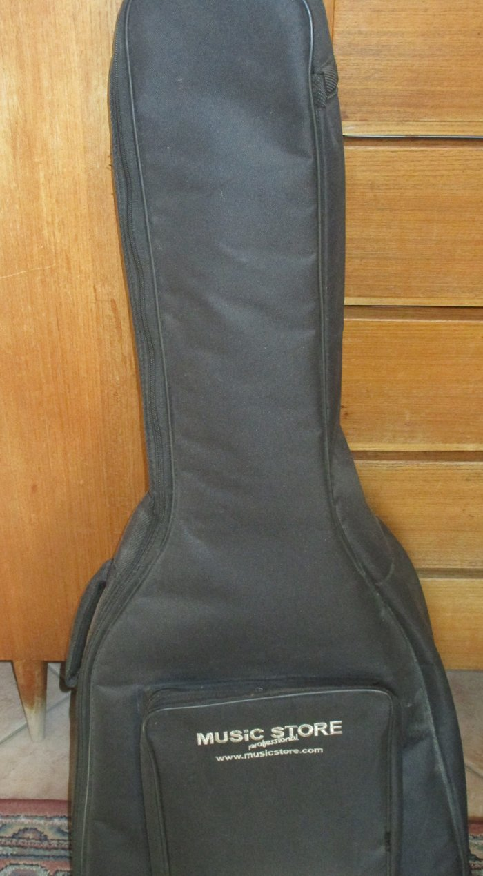 Πωλείται ακουστική κιθάρα Τakamine EG440C-STBQ. Photo 2