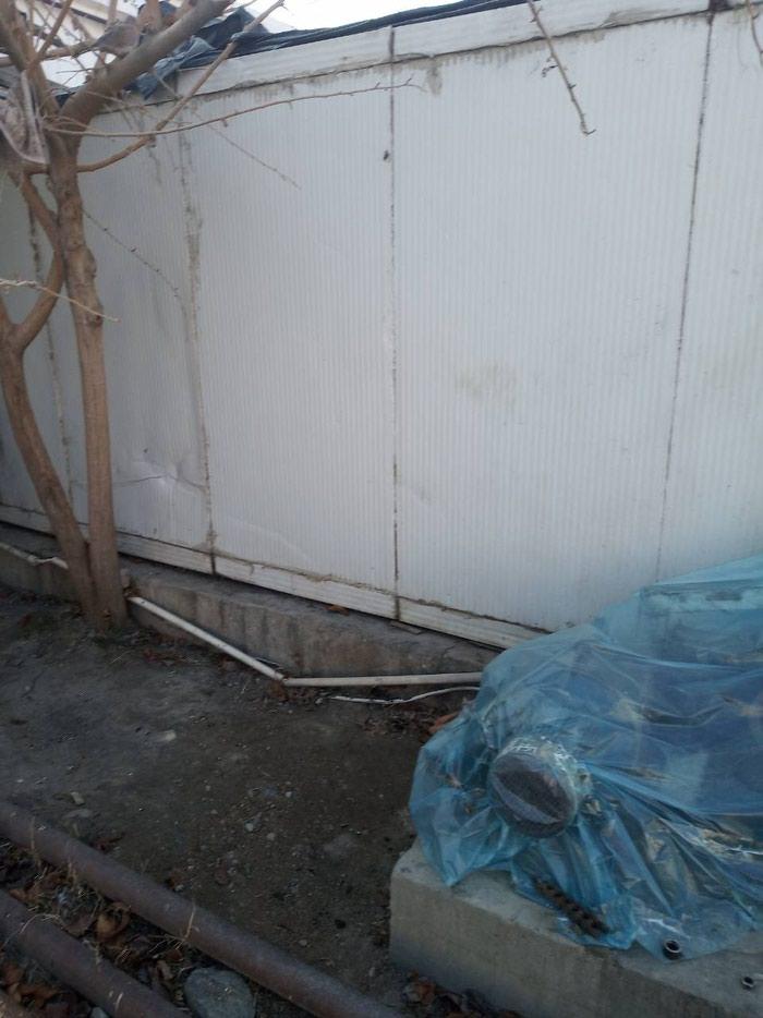 Оборудование для производства морожное. Photo 1