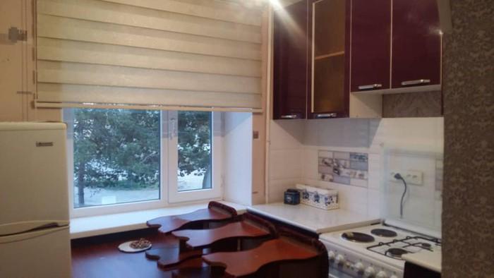Apartment for rent: 3 υπνοδωμάτια, sq. m., Каракол. Photo 1