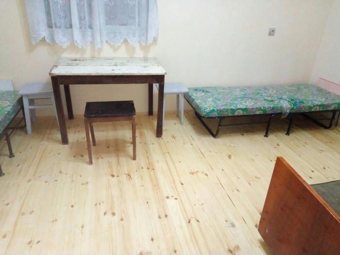 Mənzil kirayə verilir: 2 otaqlı, 50 kv. m., Sumqayıt. Photo 0
