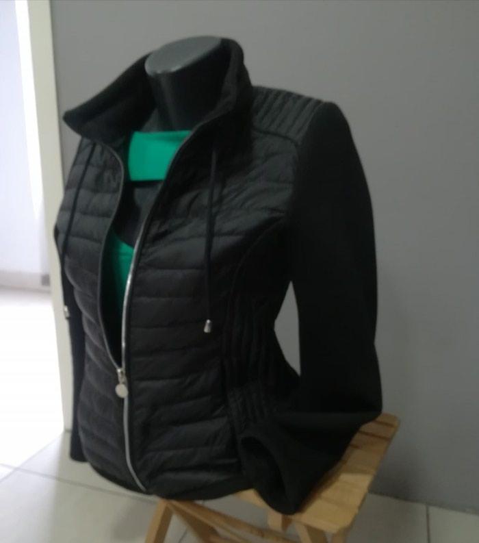 Super jakna za proleće Vel S-M odličan kvalitet uvoz Turska Novooo. Photo 7
