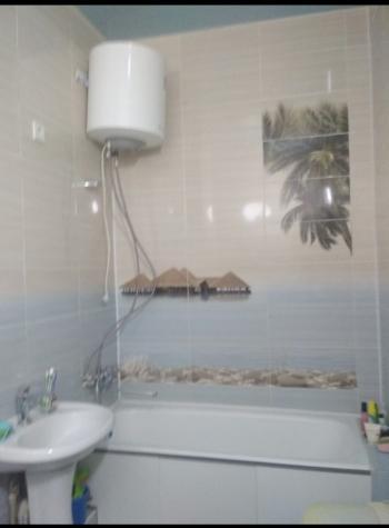 Продается квартира: 1 комната, 47 кв. м., Бишкек. Photo 3