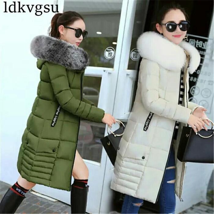 Зимный куртка для девочки. Photo 2