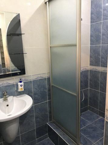 Сдается квартира: 4 комнаты, 145 кв. м., Бишкек. Photo 6