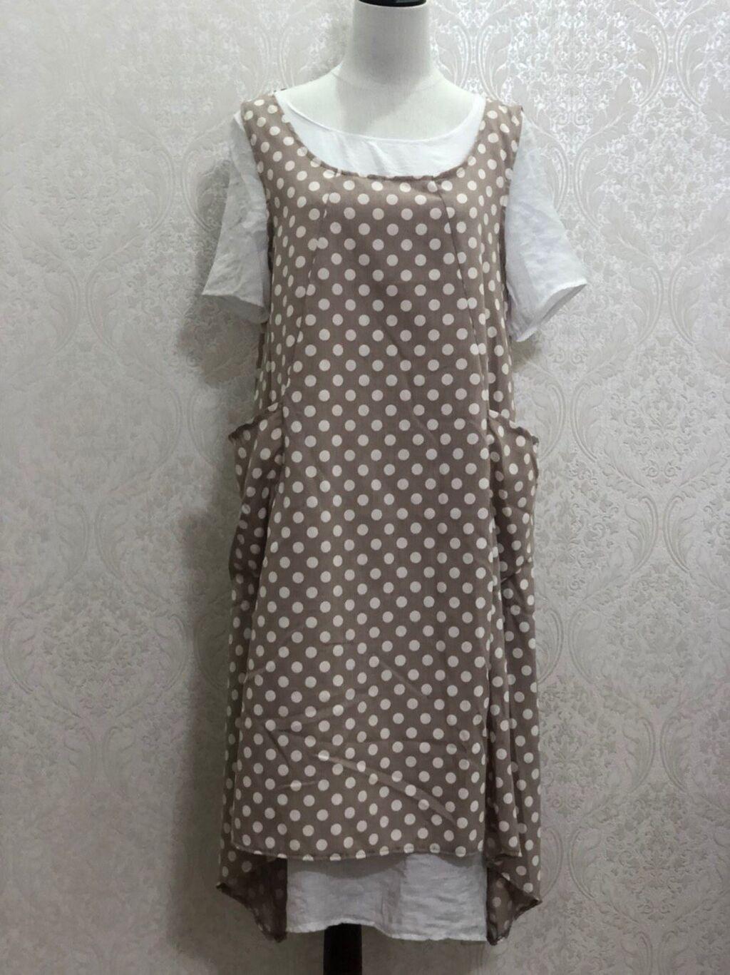 Продаю женскую одежду по оптовым ценам,цены от 600 до 1200,ликвидация товара зима,лето