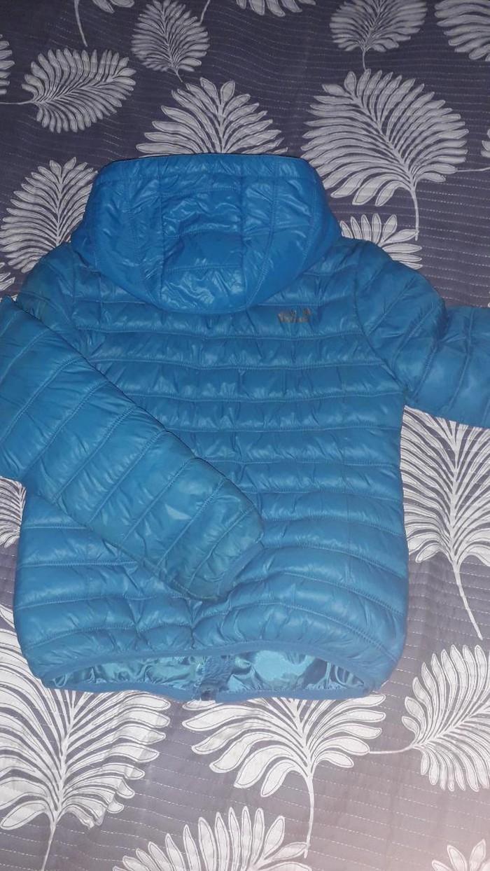 Куртка состояние хорошее отдам за 500 сом. Photo 0