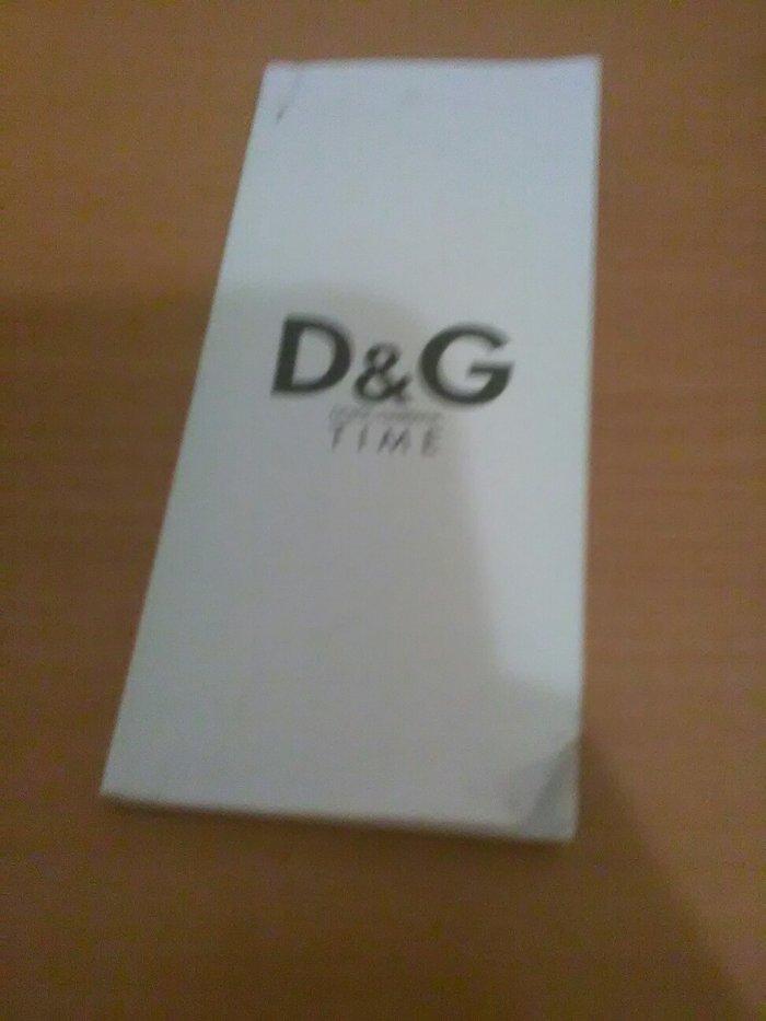 Ειναι αυθεντικο ροι Dolce&Gabbana. Photo 4