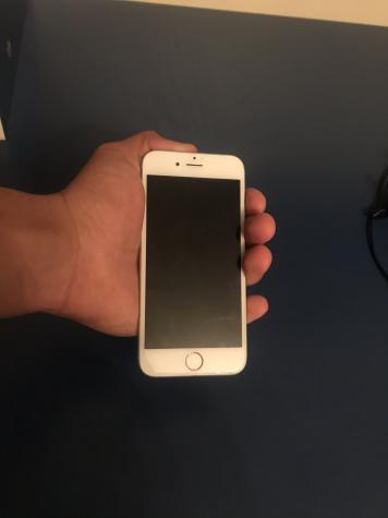 İphone 6 16 gb. Photo 0
