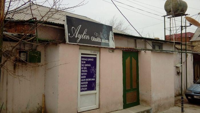 Satış Evlər vasitəçidən: 100 kv. m., 3 otaqlı. Photo 3