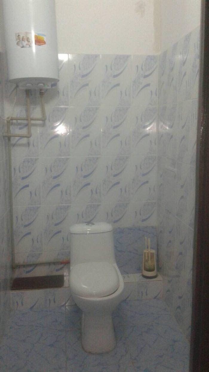 2- х комнатная квартира в районе Зарафшон.. Photo 8