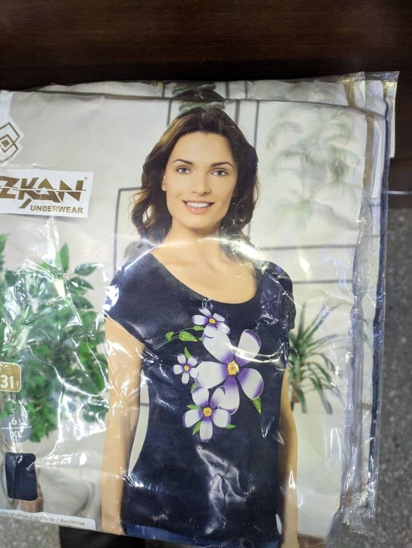 Турецкие футболки оптом, ниже себе стоимости. Ozkan.торг есть: Турецкие футболки оптом, ниже себе стоимости. Ozkan.торг есть