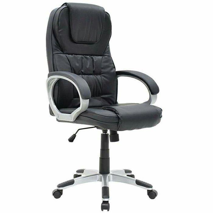 Διευθυντή καρέκλα ολοκαίνουργια αχρησιμοποιητη σε Ξάνθη