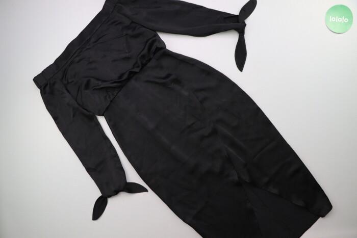 Платье Деловое XS: Платье Деловое XS