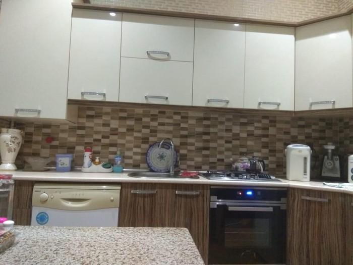 Satış Evlər vasitəçidən: 6 otaqlı. Photo 8