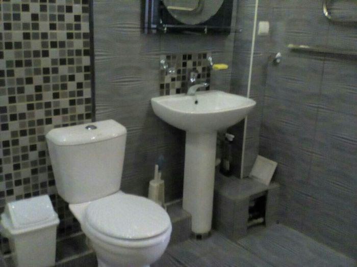 Продаю 1-ю квартиру (студию) 4 этаж , Панфилова Боконбаева, есть всё.. Photo 6