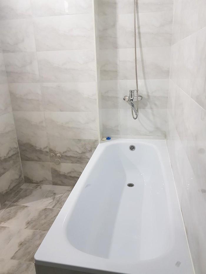 Продается квартира: 2 комнаты, 44 кв. м., Бишкек. Photo 3