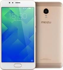 Meizu M5s .. Dual sim.. 16gb .. Телефон почти новый в Курган-Тюбе