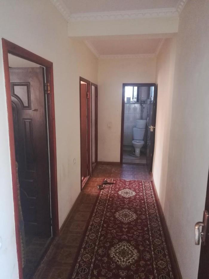 Продажа Дома от посредника: 50 кв. м., Студия. Photo 7