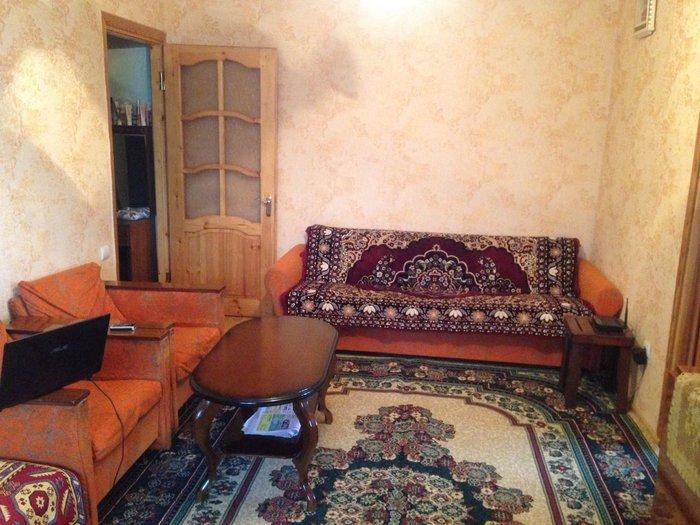 Mənzil satılır: 2 otaq, 43 kv. m., Bakı. Photo 1