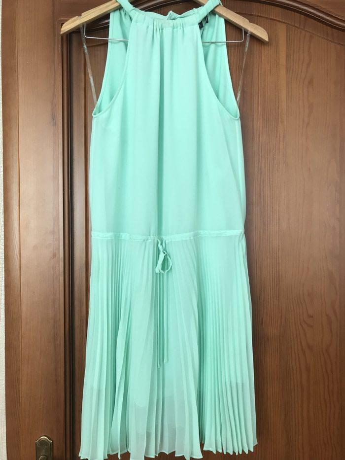 Платье Guess. Photo 0