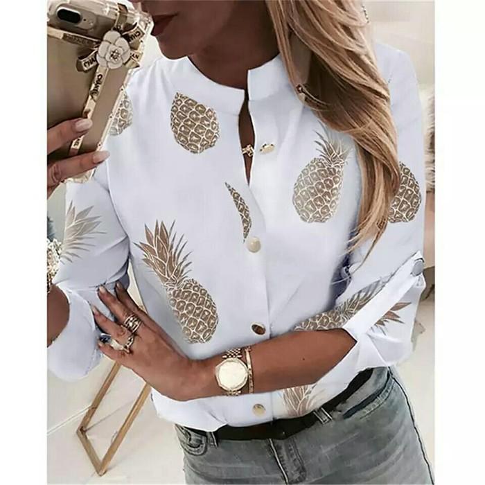 Блузки и рубашки. Photo 1