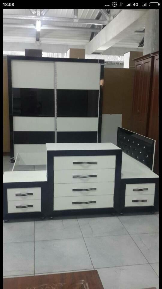 мебель на заказ в Лебединовка