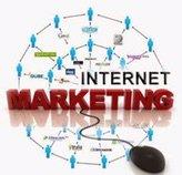 Ukoliko ste zainteresovani za rad od kuce putem interneta , kontaktira - Kovin