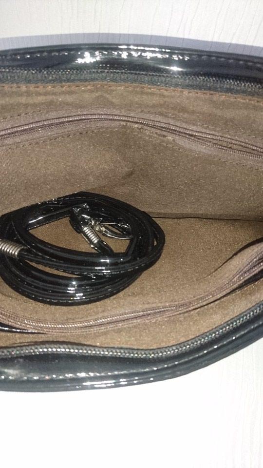 Çanta Klac Guess