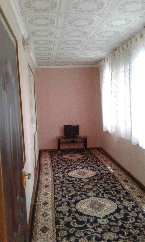 5 комнатное квартира 4 этаж .Евро. Photo 5
